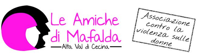 Le Amiche di Mafalda – Alta Val di Cecina