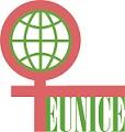 Eunice – Centro per le donne vittime di violenza di Pontedera